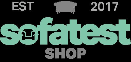 Shop – Sofa Test Online