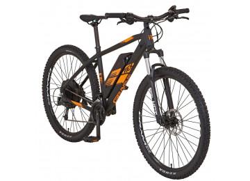 prophete alu mountain e bike rex graveler e9 5 29 shop. Black Bedroom Furniture Sets. Home Design Ideas